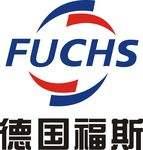 德國福斯油品集團(上海、合肥、營口)