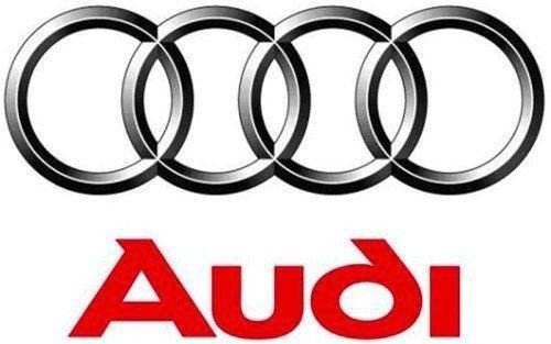 呼和浩特奧捷奧迪汽車銷售服務有限公司